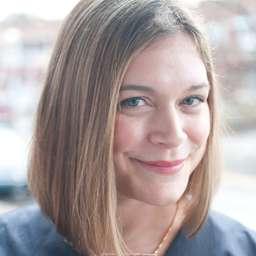 Megan Ludvinsky