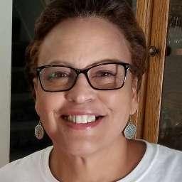 Sylvia B.